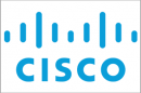 cisco_logo_stocks