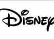 disney_logo_stocks
