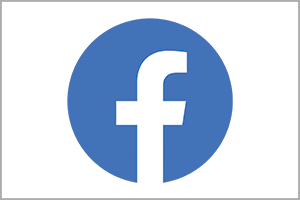 facebook_logo_stocks