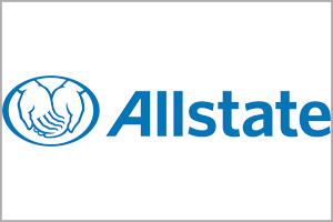 logo_stocks-allstate