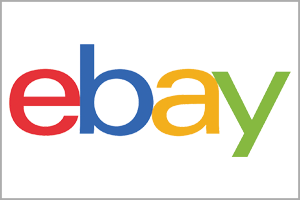 logo_stocks-ebay