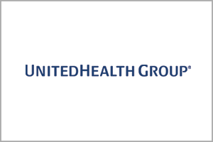 united_health_logo